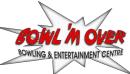 Bowl 'm Over - Tsilivi Zante Greece