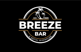 Breeze Bar - Tsilivi Zante Greece