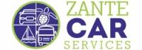 Zante Car Services - Αλυκές Ζάκυνθος