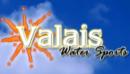 Valais Water Sports - Alykes Zante Greece